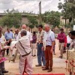 Koppert opent joint venture in Hyderabad