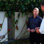 'Een goed teeltklimaat geeft gezondere planten'