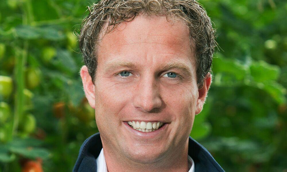 De Nederlandse glastuinbouw is al ver met Integrated Pest Management (IPM), maar toch lopen telers van sommige gewassen tegen grenzen aan.