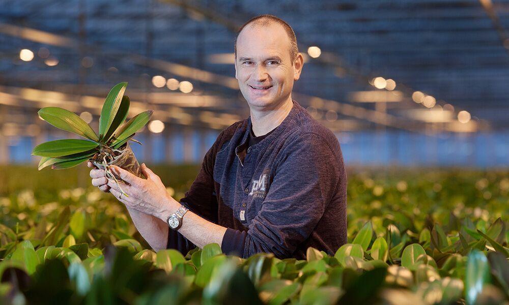Biostimulanten geven microleven duwtje in de rug