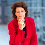 'Bedrijfsleven en kennisinstellingen weten elkaar goed te vinden'
