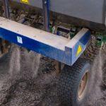 Eenvoudig beleid voorkomt misstappen met organische stof