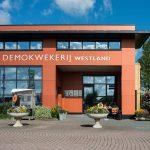 Demokwekerij Westland, startup, pitch, event, Metropolitan Startup Lab, Yes Delft, studenten, big data, duurzame energie, mobiliteit, circulaire economie, innovatie