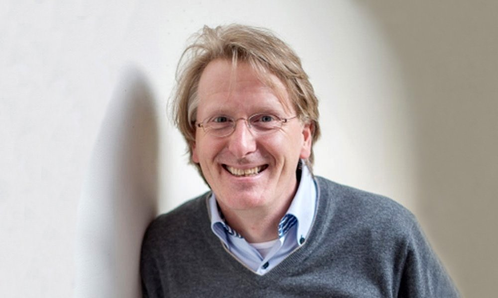 Henri Hekman was major shareholder of the BLGG Group. In 2013 he sold the company but instead of enjoying his retirement, he founded Dutch Sprouts.