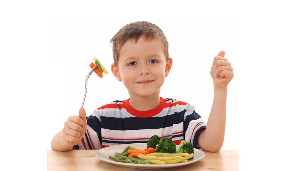 Healthy Food Congress wil iets structureels in gang zetten
