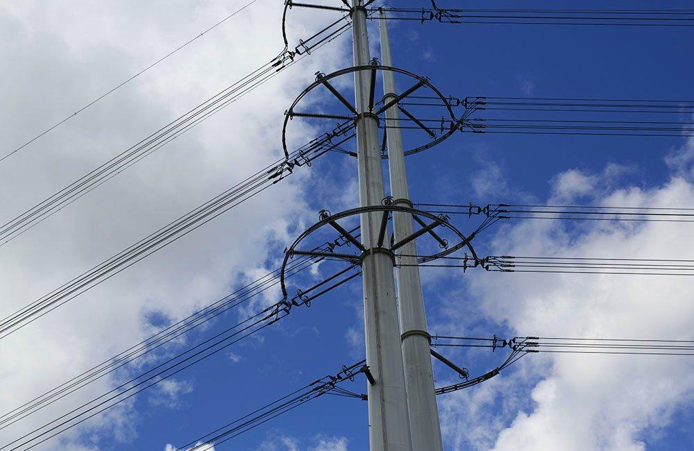Ondernemers lopen tegen grenzen elektriciteitsnet aan