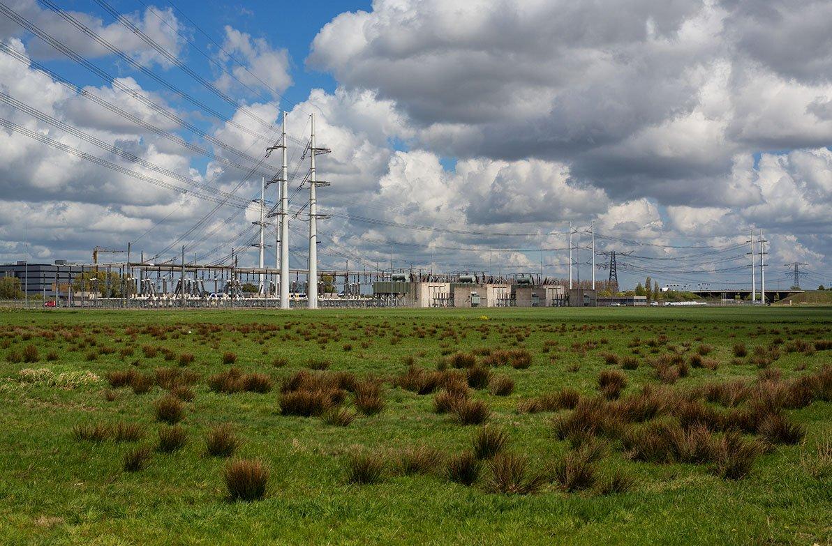 tuinbouw, industrie, glastuinbouw, innovatie, techniek, technologie, energie, klimaat, verwarming, duurzaam, kassen, teeltwijzen, restwarmte, zonenergie, windenergie, wkk, belichting, aardwarmte, elektrisch verwarmen, all-electric, het nieuwe telen, energieneutraal, CE Delft, Kas als Energiebron