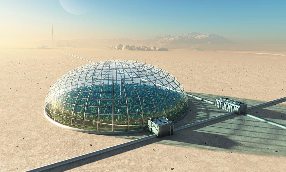 Space Match, Groen Agro Control, ruimtetechnologie, tuinbouw, drones, opname analyse, groei management, waterzuivering, bemsting, gewasbescherming, innovatie