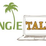 tuinbouw, industrie, glastuinbouw, innovatie, Costa Rica, webinar, Jungle Talk, groene potplanten, Ideavelop, Palki, plantenkwekerij Sjaloom, duurzaamheid, Latijns-Amerika