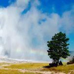 Adviesbureau voor geothermisch onderzoek Panterra heeft een website gelanceerd die volledig is gewijd aan geothermie.