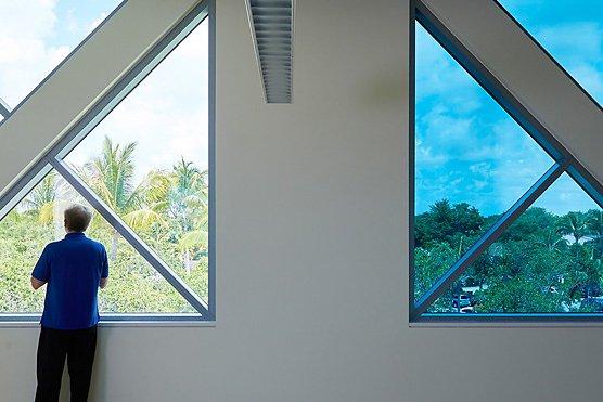 tuinbouw, innovatie, glastuinbouw, technologie, intelligent glas, glastechnologie, uitvinding, SageGlass, Jean-Christophe Giron, European Inventor Award 2015