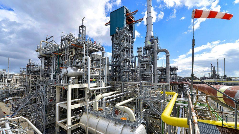 OCAP, Shell, Albengoa, rest-CO2, tuinbouw, kassen, westland, oostland, onderhoud, problemen levering