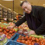 Hoogleraar Olaf van Kooten spoort ondernemers aan om de markt anders te benaderen met veel hoogwaardige producten die hun meerwaarde terugverdienen.