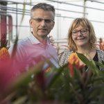 In de speciale Kom in de Kas bijlage van Onder Glas maart 2016 onderstreepten Elly Bak van Corn.Bak en Paul Ras het belang van goed consumentenonderzoek.