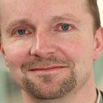 Herman Peppelenbos van Food&Biobased Research, onderdeel van Wageningen UR, pleit voor meer eetmomenten en dat vereist nieuwe producten.