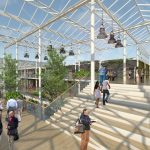 World of Westland will become the number one global knowledge and innovation centre for the greenhouse industry.