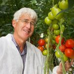 Bouwen van duurzame, biologische systemen vereist lef en energie