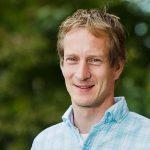 Dennis Medema, innovatiespecialist energie LTO Glaskracht Nederland
