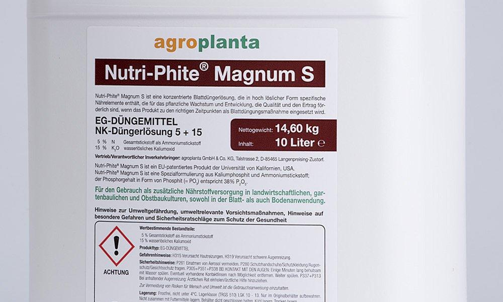 Nieuw middel geeft wortelboost aan paprika en gerbera