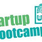 Startupbootcamp zoekt start-ups voor FoodTech programma