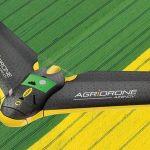 Eerste editie AgriFoodTech trekt 1.500 bezoekers