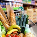 Tuinbouwsector scoort relatief goed bij consument
