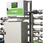 De HortiMax CleanLite is het vierde apparaat dat is goedgekeurd door Beoordelingscommissie Zuiveringsinstallaties Glastuinbouw