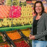 In het vierjarige PPS-onderzoek 'Smakelijke Vermarkting van gezonde groenten en fruit' zijn zes consumenttypen naar voren gekomen