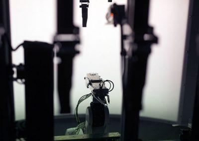 stekrobot van ISO Group