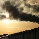 De CO2-emissie van de Nederlandse glastuinbouw is licht gestegen