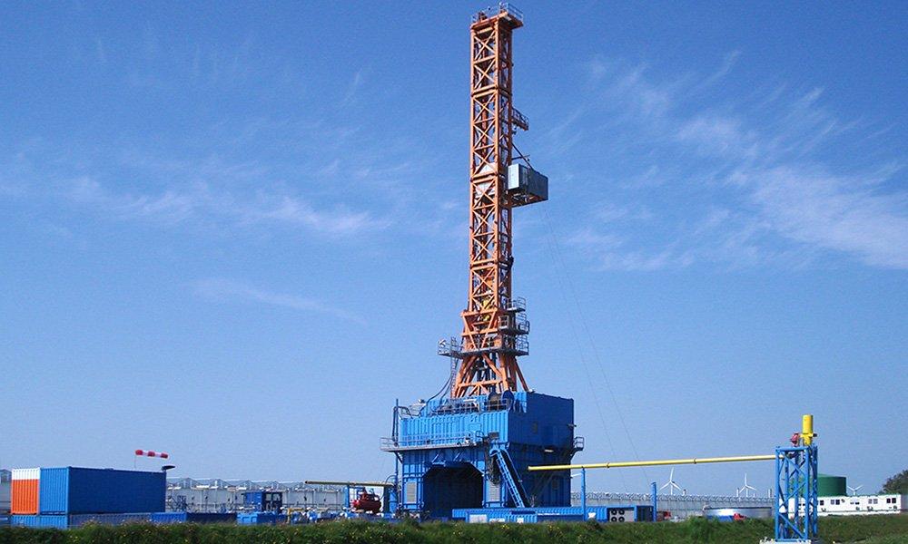 Het aantal geothermieprojecten in de glastuinbouw groeit gestaag en draagt bij aan verdere verduurzaming van de sector.