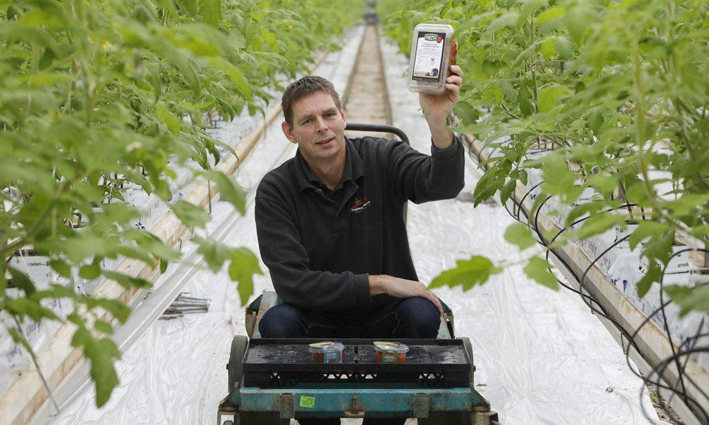 Zijn de tuinbouwinnovaties succesvol gebleken of bleef het gehoopte succes uit? Een update van drie innovaties die afgelopen jaar in de spotlights stonden.