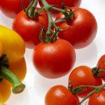 Nederlandse tomaat profiteert van groeiende markt maar o.a. paprika kan niet in de groei meegaan.
