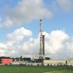 Het aardgasverbruik neemt snel af, voornamelijk door de opkomst van Het Nieuwe Telen en het groeiende aantal geothermieprojecten.