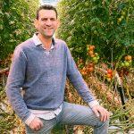 Anderhalf jaar na de start is 70% van het areaal aangesloten bij de gewascoöperatie Tomaat.