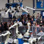 Rolan-Robotics