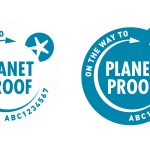 On the way to PlanetProof logo