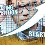 Startup-competitie zoekt Europese bedrijven met bijzondere oplossingen in de Agri & Food wereld.