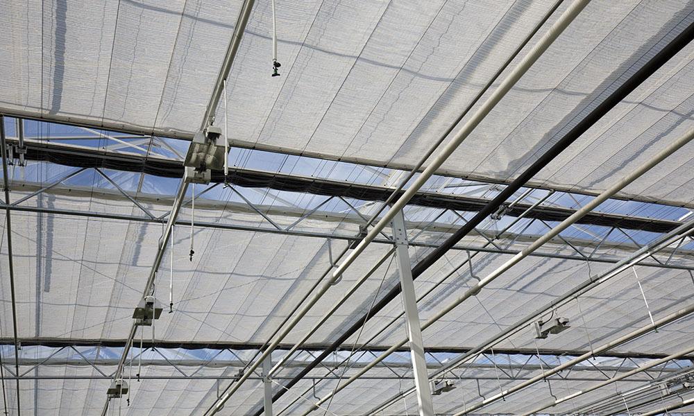 Nieuwe NEN-norm voor lichttransmissie en diffusiteit glas en schermen