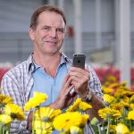 Royal Brinkman introduceert Service Engine tool
