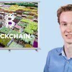 Student Wageningen University verwacht blockchain-revolutie in sierteelt