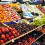 LTO Glaskracht Nederland: Verhoging btw gezond voedsel en sierteelt verkeerd signaal