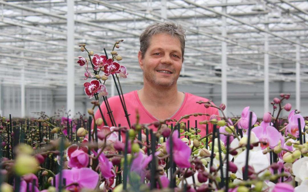 Kwekerij De Molenhoek is voorbereid op zuiveringsplicht per 1 januari 2018