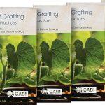 Dit boek kan een bijdrage leveren aan het verhogen van de productie, kwaliteit en de duurzaamheid van geënte groentegewassen.
