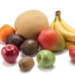 Smaakonderzoek kan een waardevolle bijdrage leveren aan alle partijen in de groente- en fruitketen om te begrijpen welke producten consumenten lekker vinden