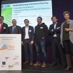 Nieuwe Geothermie Alliantie bevordert de toepassing van aardwarmte in Zuid-Holland