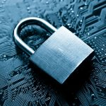 Blockchaintechnologie maakt ketens transparanter en efficiënter