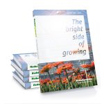 ebook the bright side of growing