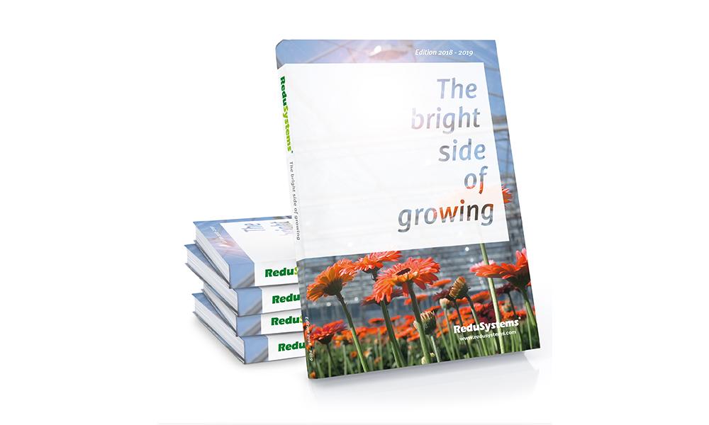 Mardenkro publiceert tweede boek over coating-technologie