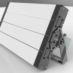 Tijdens de beurs Smart Lighting & Design lanceert Rofianda een nieuw type led-assimilatieverlichting voor de glastuinbouw die een 'kopie van de zon' is.